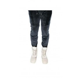 PANTALON JOGGING PROJECT X
