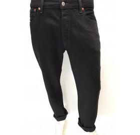 Jeans homme Levis 501 original coupe standard