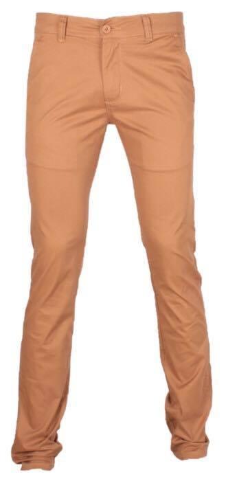 Marque Vêtement Homme Homme Homme Pantalon Vêtement Vêtement Pantalon Pantalon Pantalon Marque Homme Marque Nm8vnw0
