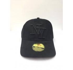 casquette NY