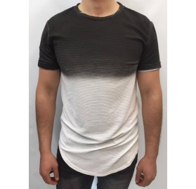 Tee-Shirt OverSize TERANCE KOLE