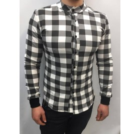 chemise uniplay
