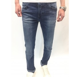 Jeans Redskins