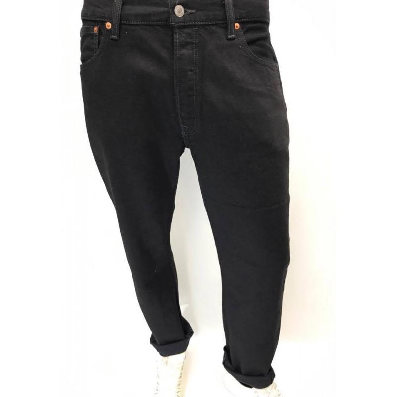 jeans levis coupe droite 501 ct original livraison rapide boutique. Black Bedroom Furniture Sets. Home Design Ideas