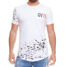 tshirt GV