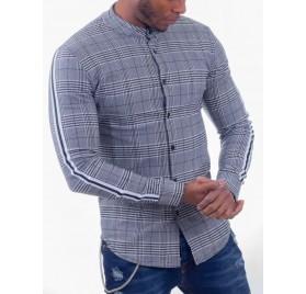 chemise rfashion